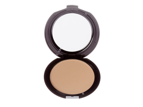 MEDIUM FINISH PRESSED POWDER PURISTEPUUTERI