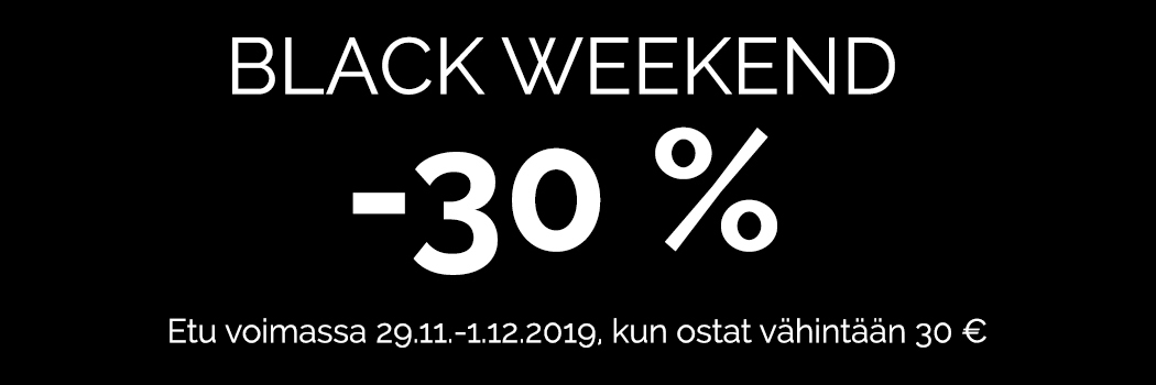 JB-black-weekend-1050x350px