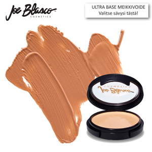 Joe-Blasco-Ultra-Base-meikkivoide