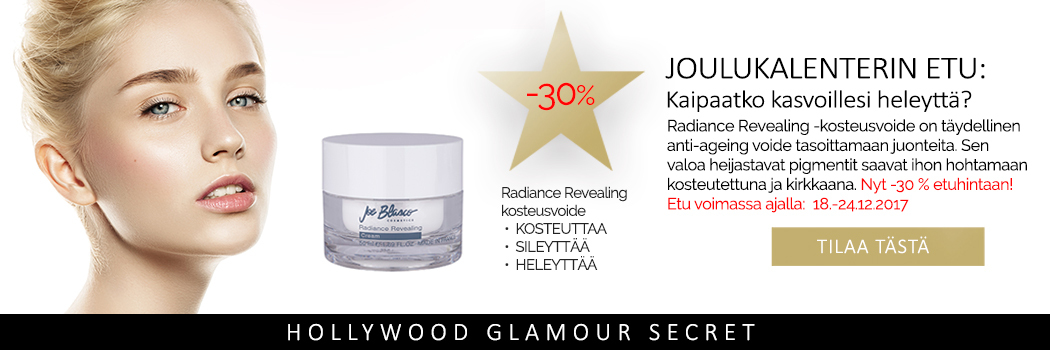 JB-Banneri-Radiance-RevealingCream